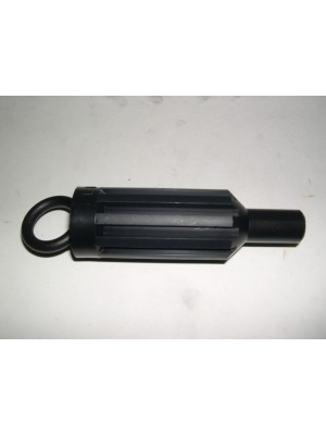 A-7550-T  Clutch Align Tool- Plastic-