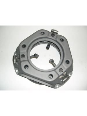 A-7564  V-8 Style Pressure plate-