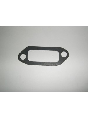 A-8255  Water Outlet Gasket - Paper