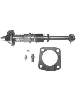 A-8591-S  Stainless Water Pump Rebuild Kit