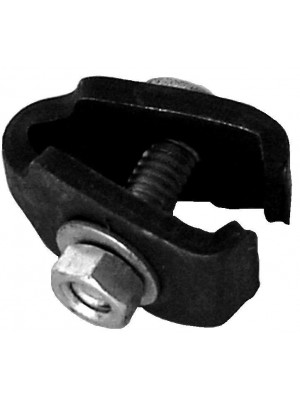 A-9010  Gas Tank Clamp - 28-29