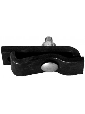 A-9011  Gas Tank Clamp - 30-31