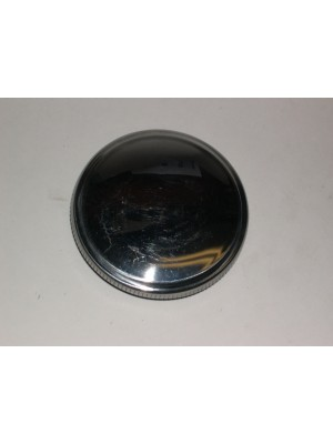 A-9030-B  30-31 Stainless Gas Cap