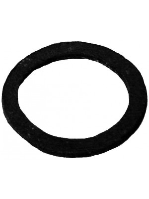 A-9035-A  Gas Cap Gasket Leather 1928-29
