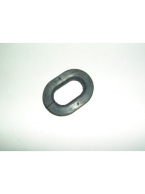 A-9066  Grommet for speedometer cable in gas tank- 1928-1929