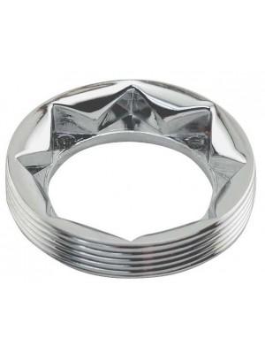 A-9326 Gas Gauge Inner Nut
