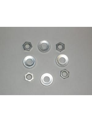 A-9432 Manifold Washer/ nut set