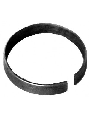 A-9440 Manifold Gland Ring Set of 4