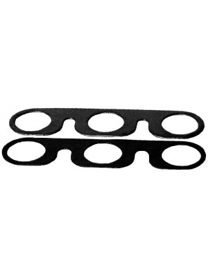 A-9448-B Manifold Gaskets - Composition