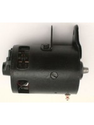 A-10000-C  Generater Core Charge- Refundable, upon return of old core-