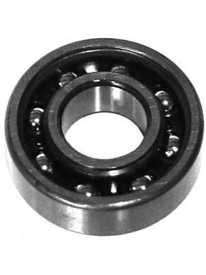 A-10093  Front Bearing- For Powerhouse Generator