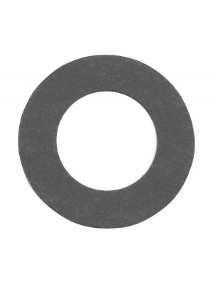 A-11006  Starter Thrust Washer