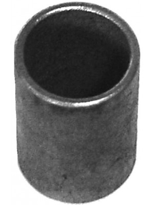 A-11052-A  Starter Armature Bushing - Thick *