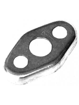 A-11481-A  Starter Rod Grommet Cover - 28-30