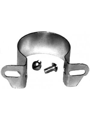 A-12001  Coil Bracket