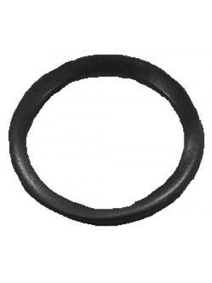 A-12407  Spark Plug Gasket - Copper - USA made