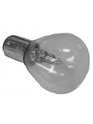 A-13007-A  Headlights Bulb 50-32 CP 6 Volt