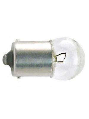 A-13307  Cowl, Tail, Dome,Park Bulb 6-Volt