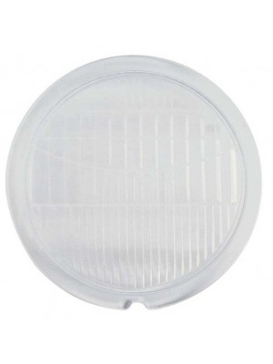 A-13308-A  Cowl Light Glass Lens 29