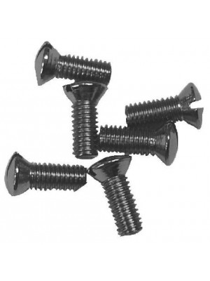 A-13323  Cowl Light Arm To Bucket Bolt Set