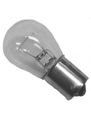 A-13465  Stop Light Bulb - 6 Volt