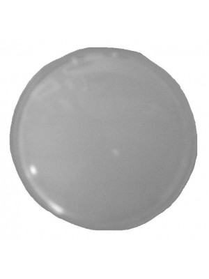 A-13779  Dome Light Lens - Round Milky Type