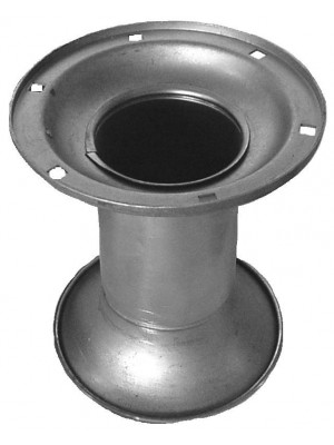 A-13807  Sparton Horn Bell Assy.