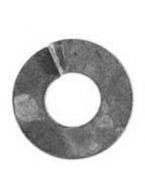 A-13827 Clapper Lockwasher for all Model A horns