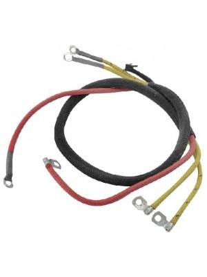 A-14401  Dash Wire Harness