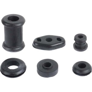 A-14600  Firewall Grommet Set - 28-Early 31
