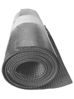 A-16455-B  Runningboard Rubber Set 1930-31