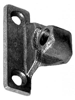 A-16735-A  Hood Hinge Rear 1928-29