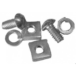 A-17256  Speedometer Mounting Bolt Set