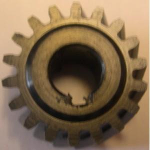 A-17270-B  3.78/1-19 Tooth Speedo Driven Gear