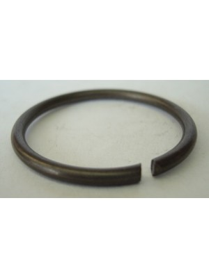 A-17276  Speedo Drive Gear Snap Ring