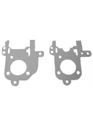 A-17509  Vacuum Wiper Gasket Set
