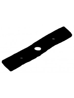 A-17592  Elec. Wiper Felt Strip