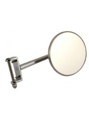 A-17715-L  Hinge Mirror - 30-31 Closed - Left