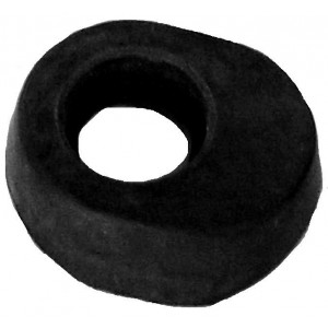 A-18058  Shock Link Seal - Rubber