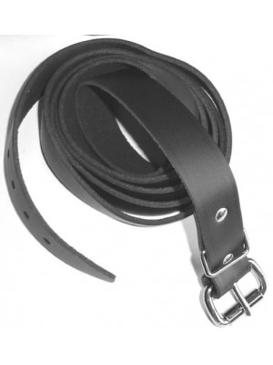 A-18079-C  Trunk strap black- each