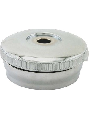 A-18360-A  Locking Cap Only - 28-29