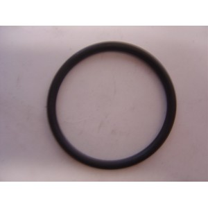 A-18387  Quail/Motometer- O ring Seal between upper and lower cap