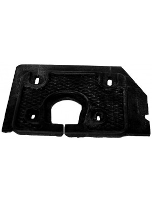 A-35122-AR  Floor Cover Rubber 1928