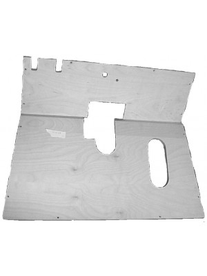 A-35130-A  Floor Board Set - 28-29-SHOW Qual.