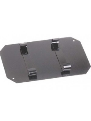 A-35150-B  Battery Floor Cover - Mid 1929-1931