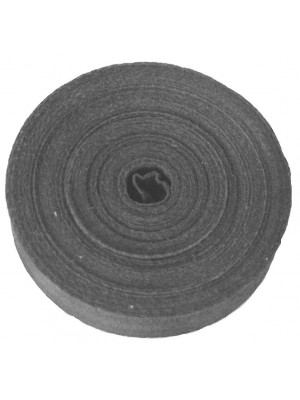 A-35170-A  Floorboard Seal Kit