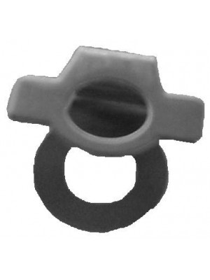 A-37325  Top Prop Knob Lockwasher