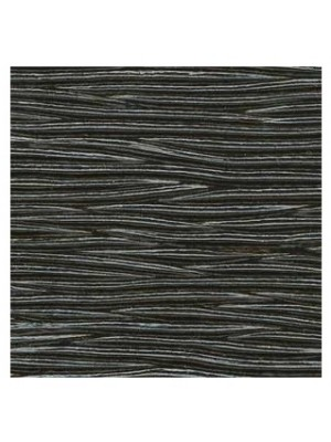 A-38531  Top Material - Cobra Long Grain- 64 inch wide- Purchase by the yard-