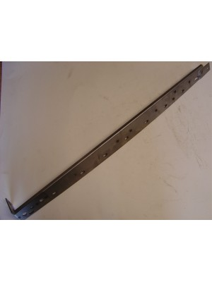 A-38605-L  Left Side Wood/Door Support-1930-1931 Coupes