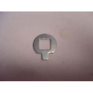 A-46276   Lockwasher Only for Deck Lid/Rumble Hdl